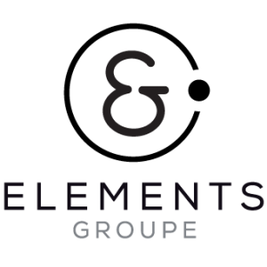 Elements Groupe | Agence marketing et digitale
