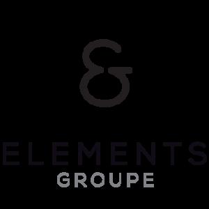 Elements Groupe | Agence marketing et digitale