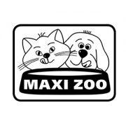 logo_maxizoo