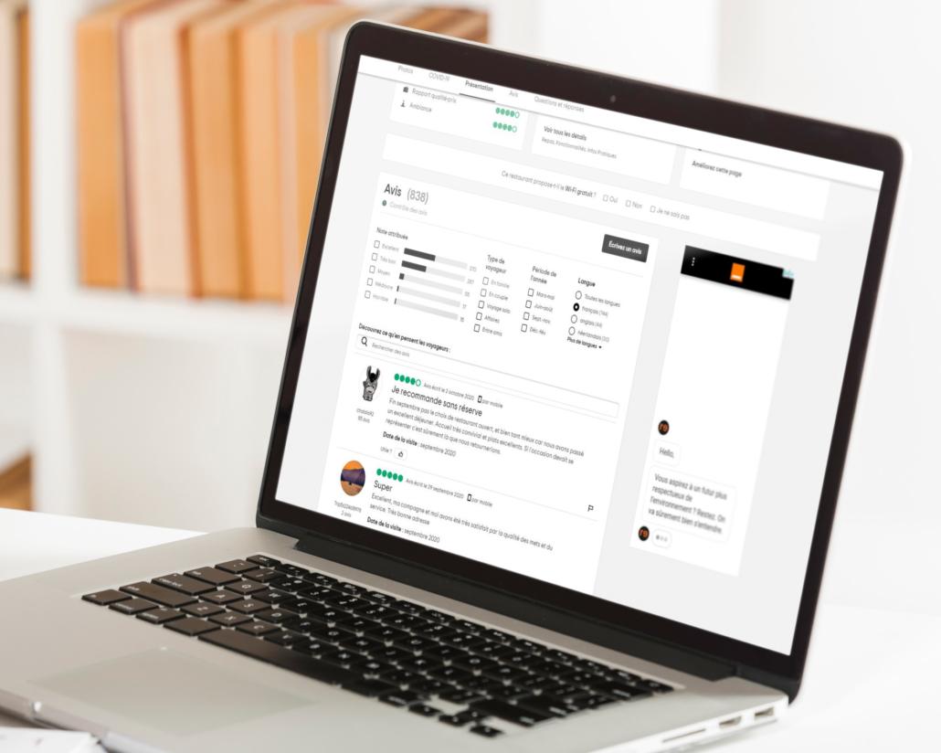 avis_client_tripadvisor